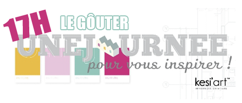 http://kesiart.oxyweb.com/blog/wp-content/uploads/2012/04/Logo-Le-Go%C3%BBter.png