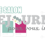 Logo Le Salon
