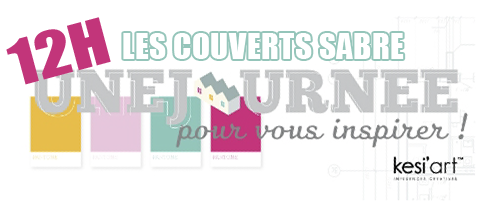 http://kesiart.oxyweb.com/blog/wp-content/uploads/2012/04/Logo-Les-Couverts-Sabre.png