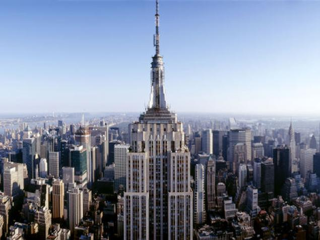 alg-empire-state-building-jpg