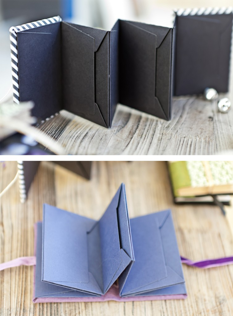 featured mini albums check these out outstanding mini albums. Black Bedroom Furniture Sets. Home Design Ideas