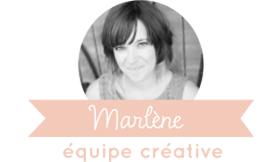 marlène équipe créative Kési'art
