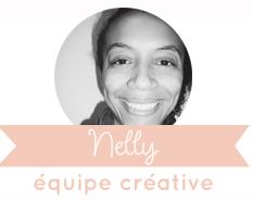 signature-nelly equipe creative
