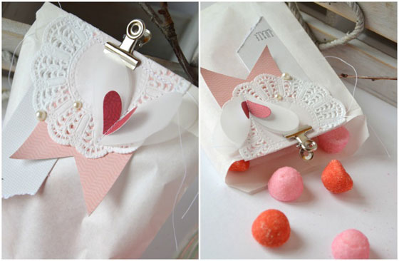 DIY-saint-valentin-sachet-bonbon-decoration