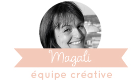 Signature-magali