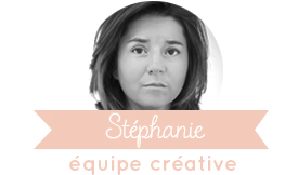 signature-stephanie-d