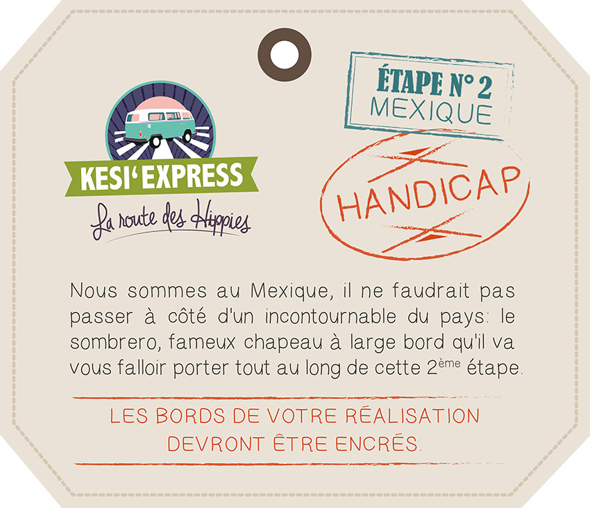 etape-2-mexique HANDICAP