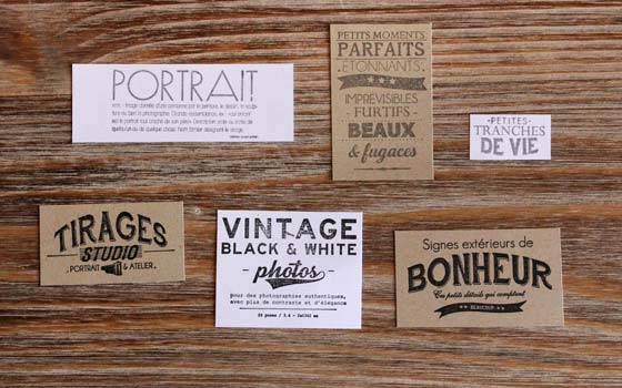 tampons-bois-etiquettes-motifs-decouper