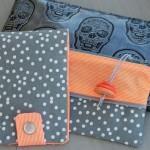 Trousse-couture-canvas
