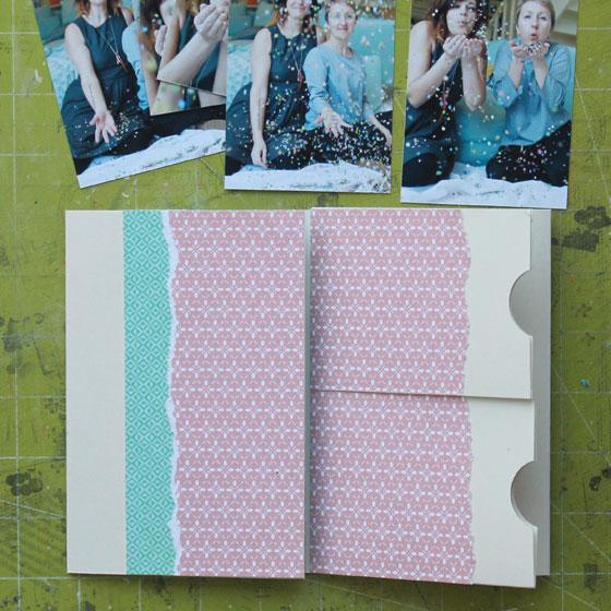 tuto-mini-album-debutant-fonds-de-pages