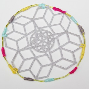 DIY-DreamCatcher-Kesiart-tutoriel