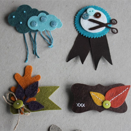 DIY-broches-die