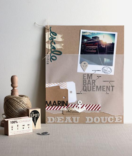 page-scrap-maritime Melanie