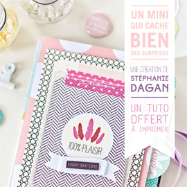 tutoriel-mini-album-surprises