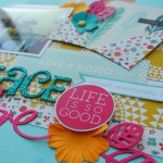 zoom-page-scrapbooking-peace-and-love