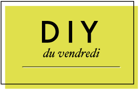 LOGO-BLOG-DIY