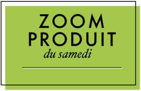 LOGO-BLOG-ZOOM