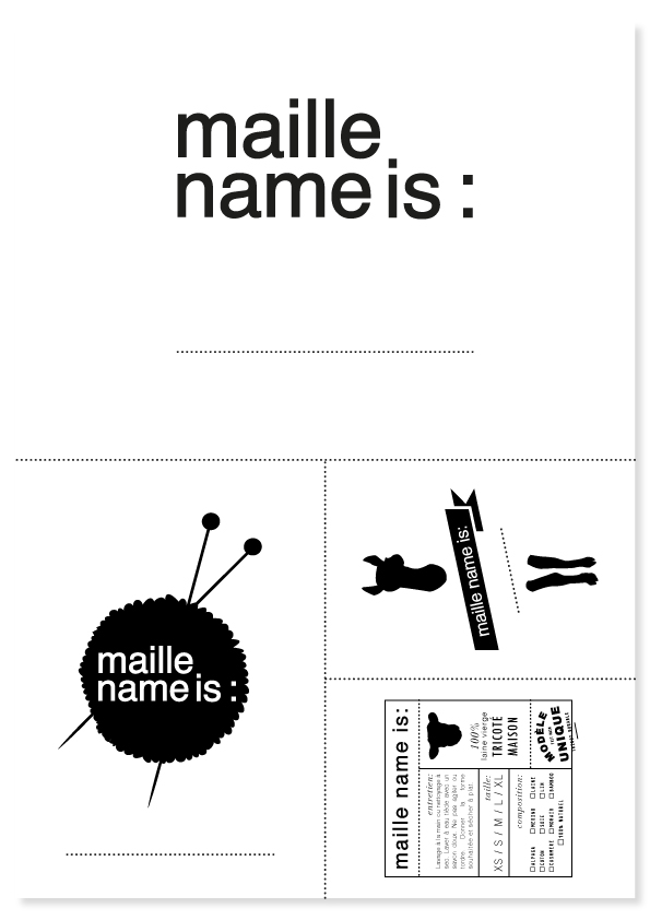 FREEBIES-MAILLE-NAME-IS-C&SF