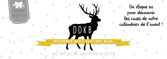 DDKB-BANDEAU-BLOG-FIN-ARTICLE