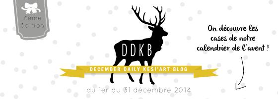 DDKB-BANDEAU-BLOG