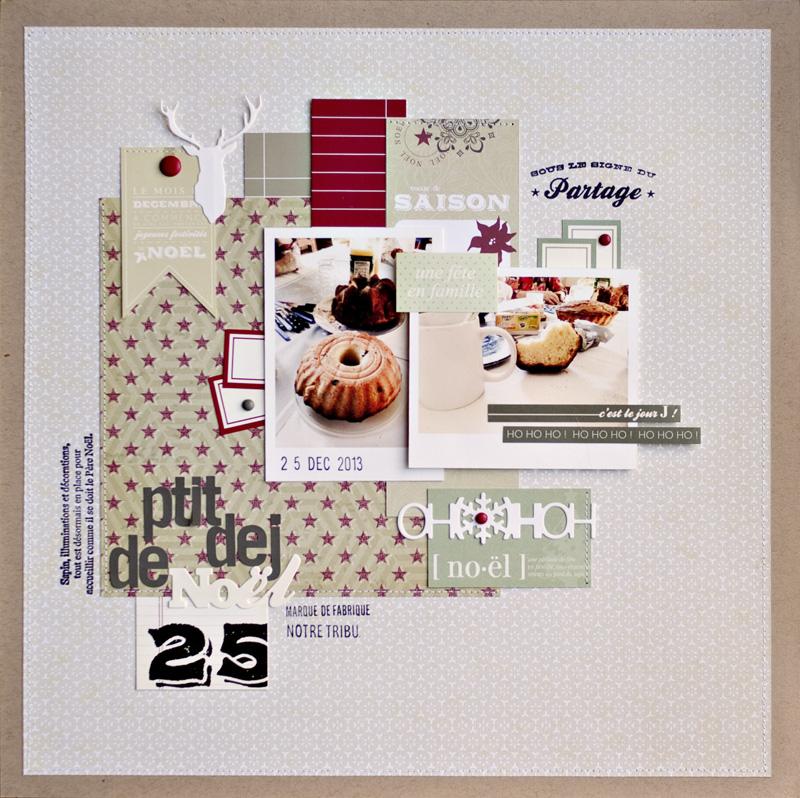 Clear stamps page 3 kesi 39 art le blog - Materiel scrapbooking pas cher ...