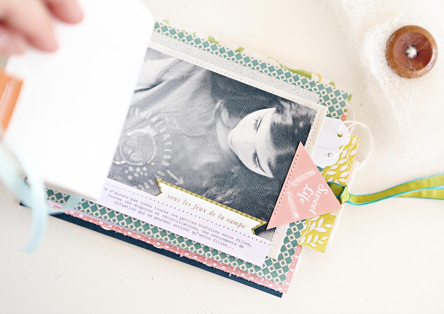 kesi-art-imprimer-sur-du-tissus-stephanie-dagan-scrapbooking-6