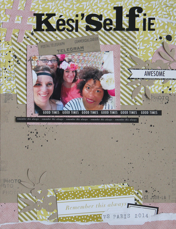 kesi-art-semaine-thematique-selfie-marlene-scrapbooking-2