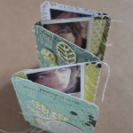 Kesi Art Semaine Thematique Selfie Marlene Scrapbooking 8