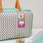 Valise Lovelycanvas Kesi'art couture Marie-Nicolas ALLIOT-2