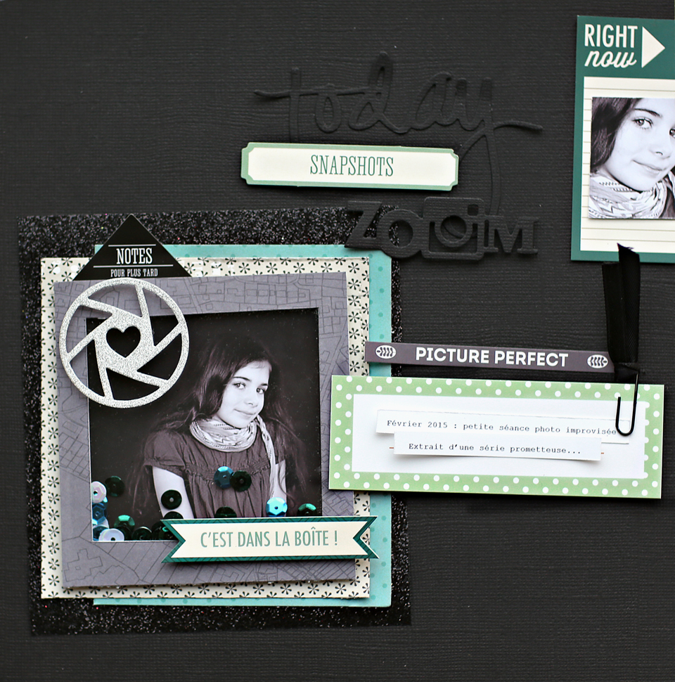 kesi-art-freebie-du-dimanche-sketch-melanie-stephanie-scrapbooking-1