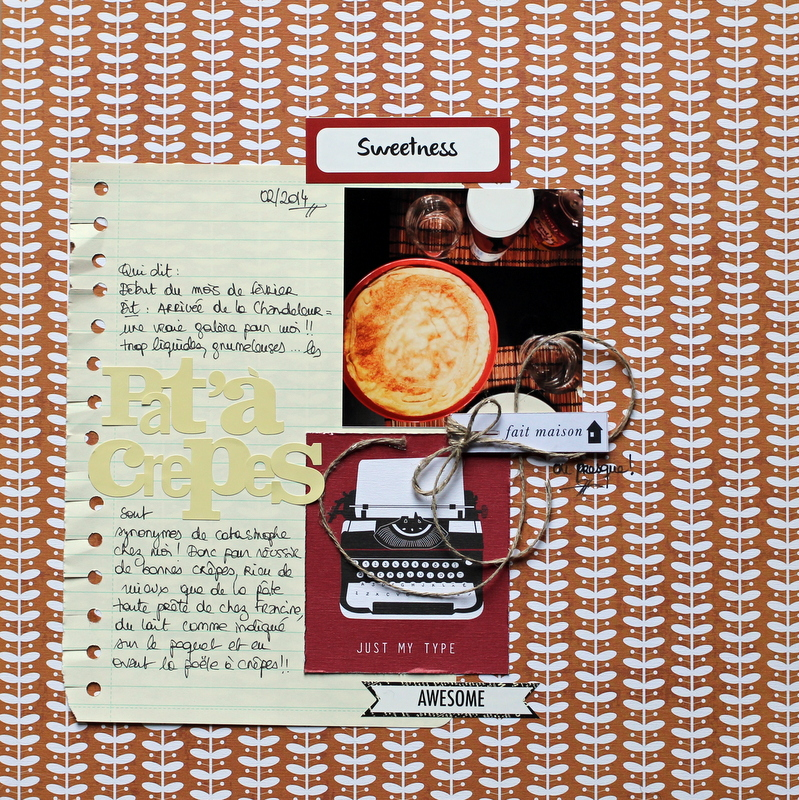 kesi-art-page-a-crepes-nelly-scrapbooking-3