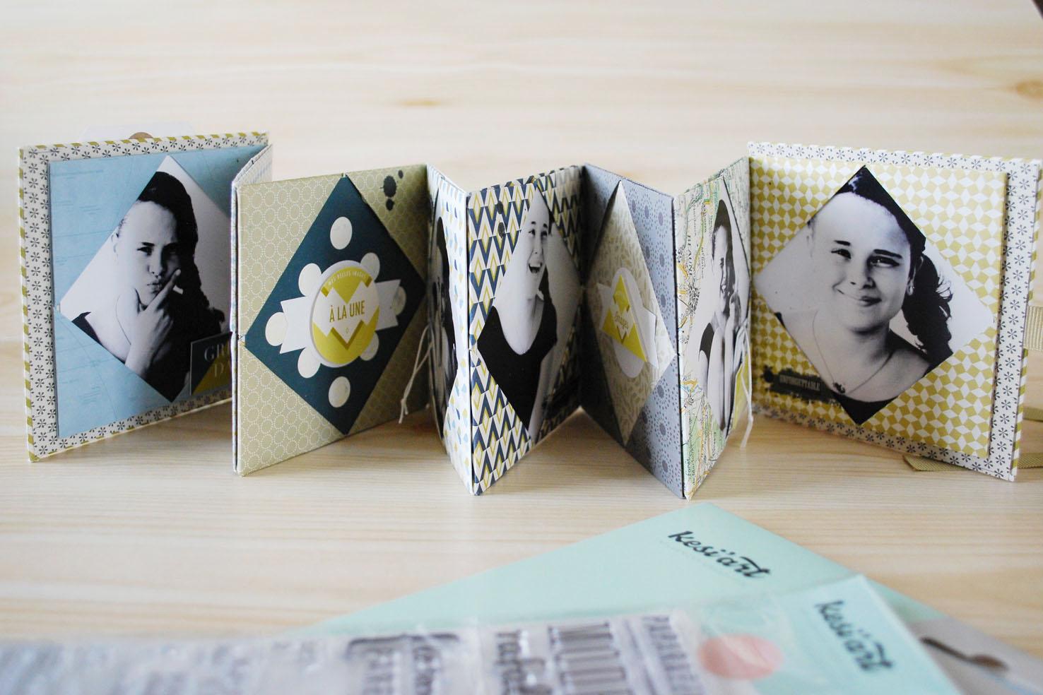 origami pour les petits comme pour les grands kesi 39 art le blog. Black Bedroom Furniture Sets. Home Design Ideas