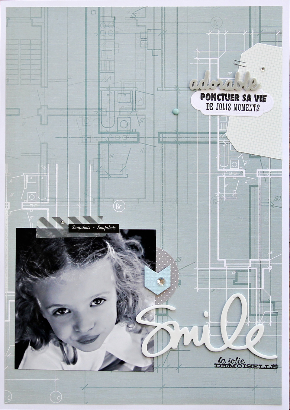 kesi-art-sketch-printable-mylen-scrapbooking