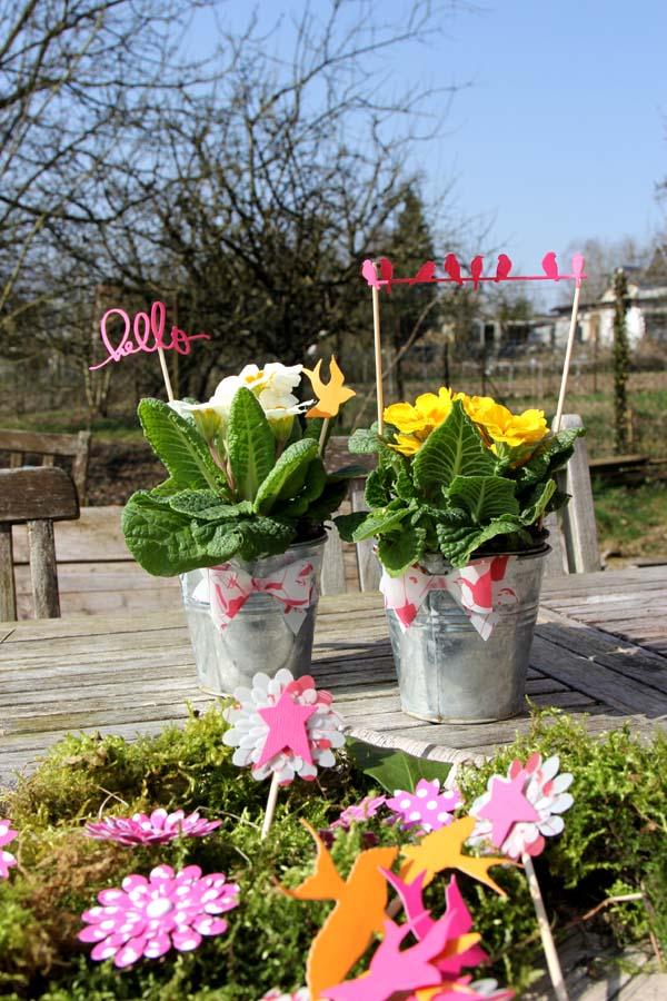 kesi-art-des-hirondelles-font-le-printemps-déco-diy-ginivir-2