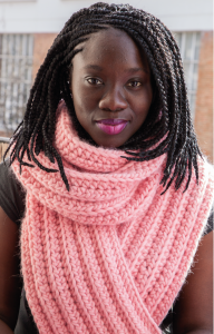kesi-art-my-bubblegum-xxl-scarf-nappyknitter-maille-name-is-01-02