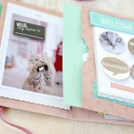 kesi-art-pets-jungle-stephanie-scrapbooking-5