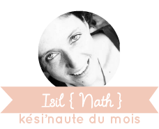 kesi-art-signature-isil-nath-blog-03