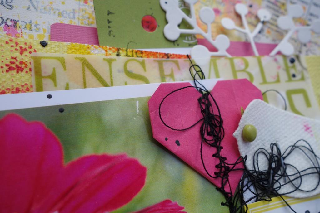 kesi-art-une-page-aux-couleurs-acidulées-flore-scrapbooking-4