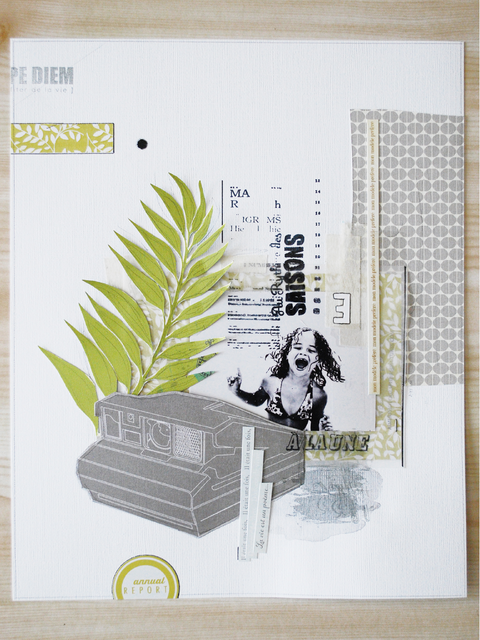 kesi-art-page-scrapbooking-inspiration-prisca2
