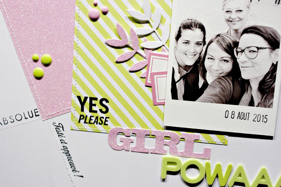 GirlPowaaa2