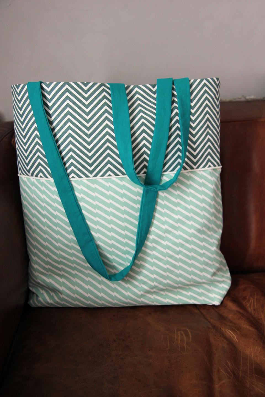 favori couture sac de plage wz68 montrealeast. Black Bedroom Furniture Sets. Home Design Ideas