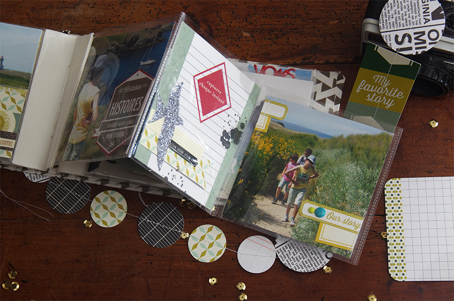 Lovely Story Book Visuels Kesiart Marie-Nicolas ALLIOT-14