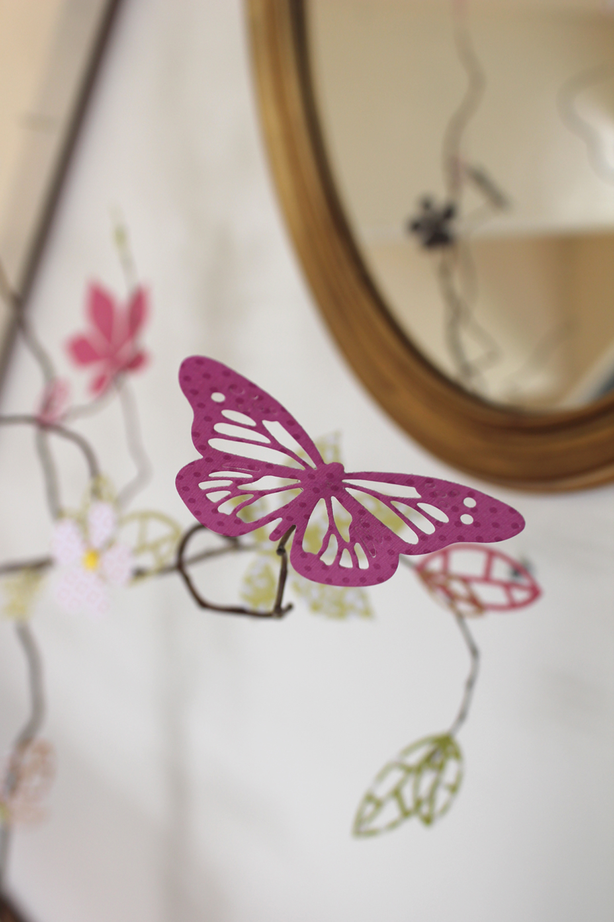 deco nature Marlene-papillon1