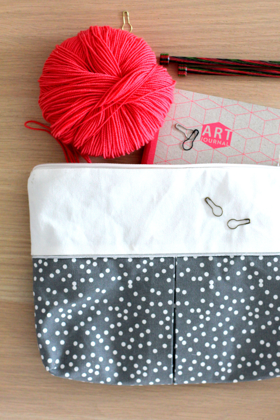 trousse couture nelly 1