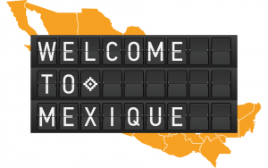4-MEXIQUE