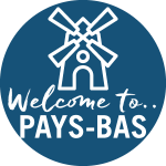 CHALLENGE-1-PAYS-BAS