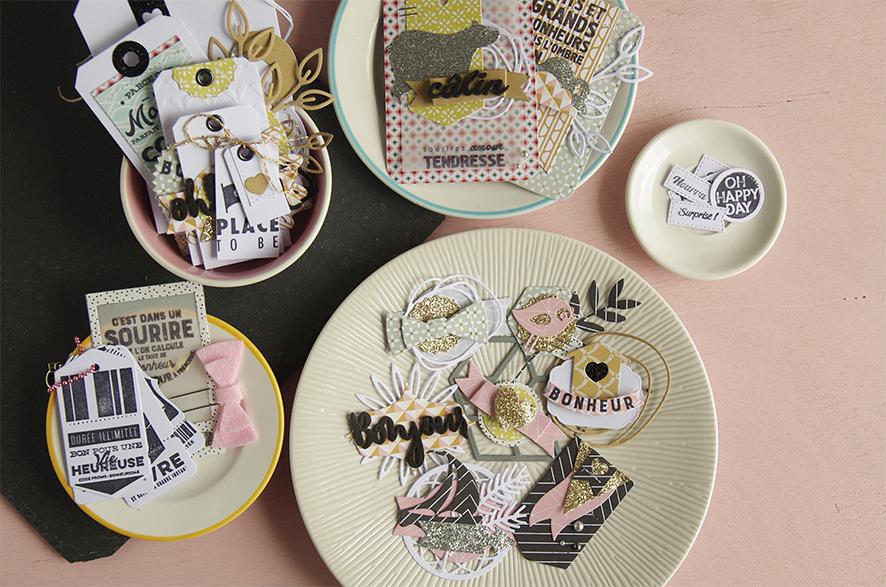 Minis Creations Facon Taps Kesiart MarieNicolasALLIOT 02