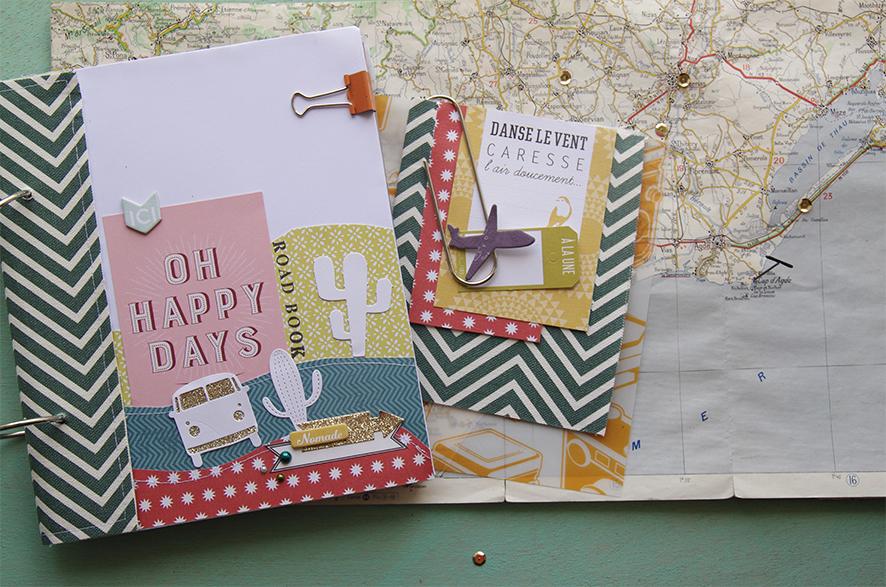 Road book inspi gaudi Kesiart MarieNicolasALLIOT-03