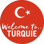 LOGO-CHALLENGE-WELCOME-TO-TURQUIE