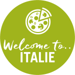 LOGO-WELCOME-TO-ITALIE-KESIART-BLOG